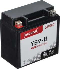 Accurat Sport GEL YB9-B (TN3067)