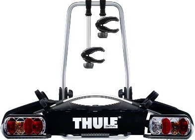 Thule EuroWay G2 920 -- via Amazon Partnerprogramm