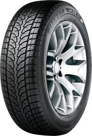 Bridgestone Blizzak LM-80 Evo 255/55 R19 111H XL