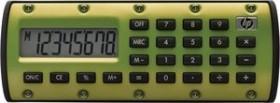 HP QuickCalc grün (NW244AA)