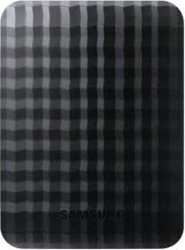 Samsung M3 portable 4TB, USB 3.0 micro-B (STSHX-M401TCB / HX-M401TCB/G)