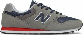 New Balance 393 marblehead/navy (Herren) (ML393SH1)