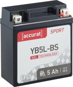 Accurat Sport GEL YB5L-BS (TN3863)