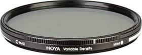 Hoya neutral grau Variable Density 3-400 72mm (Y3VD072)