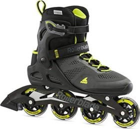 Rollerblade Macroblade 80 Fitness-Skate (071006001A1)