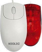 Neolec Snowman OP, PS/2 (206923)