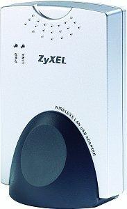 ZyXEL ZyAIR G-200, USB 2.0 (91-005-064002)