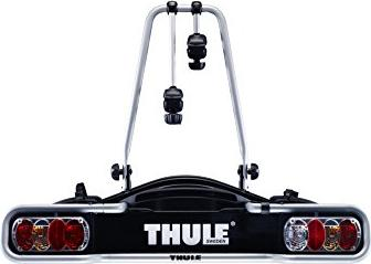 thule euroride 940 starting from 2019. Black Bedroom Furniture Sets. Home Design Ideas