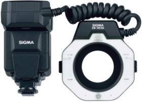 Sigma EM-140 DG für Sigma (F30940)