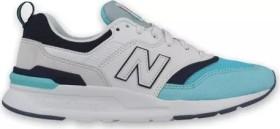 New Balance 997H weiß/blau (Damen) (CW997HAZ)