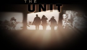 The Unit Season 2 (UK)