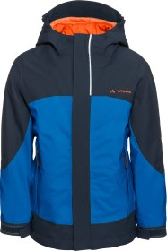 VauDe Suricate 3in1 III Jacket eclipse (Junior) (40594-750)