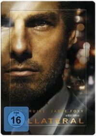 Collateral (Special Editions)