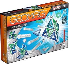 Geomag Panels 68 (GEO452)