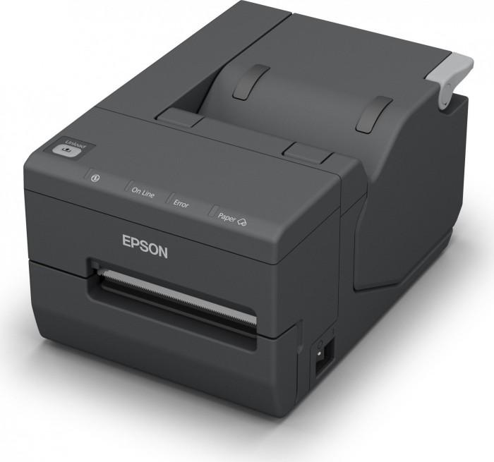 Epson TM-L500A (C31CB49115)