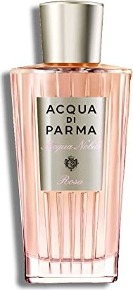 Acqua di Parma Acqua Nobile Rosa woda toaletowa 125ml -- via Amazon Partnerprogramm