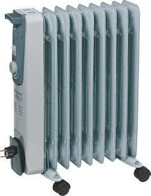 Einhell MR 920/2 Ölradiator (2338336)