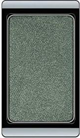 Artdeco Eyeshadow Pearl No.253 emerald, 0.8g