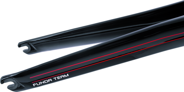 3T Funda Team Road fork