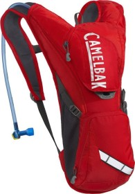 CamelBak Rogue hydration pack (various colours)