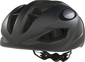 Oakley ARO5 Helm blackout (99469-02E)