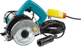 Makita 4101RH electric dustless cutter/tile cutter