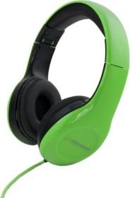 Esperanza Soul grün (EH138G)