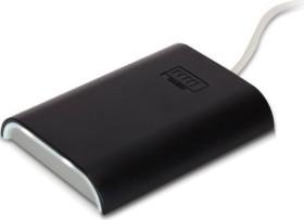 HID Omnikey 5427 CK, USB-A 2.0 [plug] (R54270001)