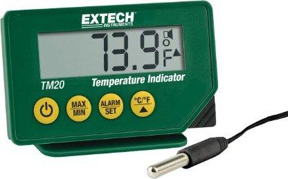 Bosch plr c laser entfernungsmesser arbeitsbereich