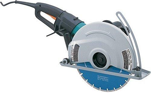 Makita 4112HS Elektro-Diamantschneider/Fliesenschneider inkl. Koffer -- via Amazon Partnerprogramm