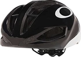Oakley ARO5 Helm weiß (99469-100)
