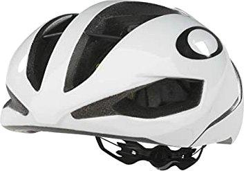 de57bf9893 Oakley ARO5 Helmet white starting from £ 109.99 (2019)