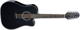 Takamine GD30CE-12NAT Natural