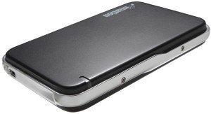 Imation Apollo UX portable 320GB, USB 2.0 (23780)