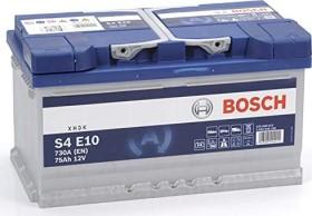 Bosch S4 E10 (0 092 S4E 100)