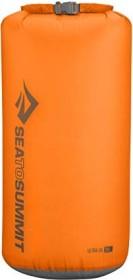 Sea to Summit Ultra-Sil Dry Sack 20l orange