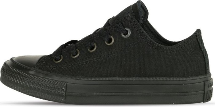 coupon for converse alle star schwarz weiß c3204 8c02d