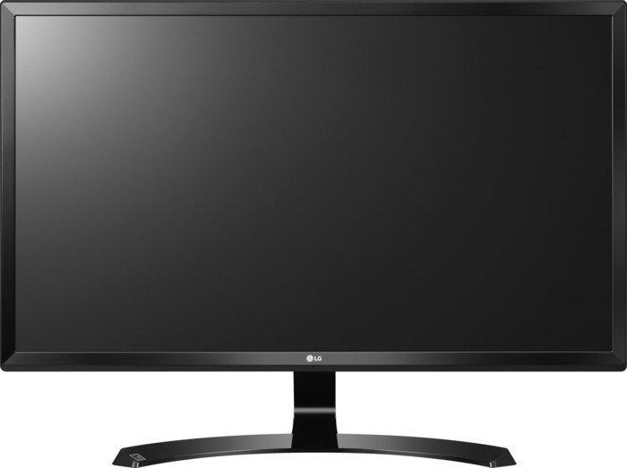 """LG Electronics 27UD58-B, 27"""""""