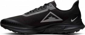 Nike Zoom Pegasus 36 Trail Gore-Tex black/total orange/thunder grey (Herren) (BV7762-001)