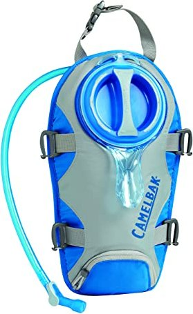 CamelBak Unbottle 100 Oz. Trinkrucksack -- via Amazon Partnerprogramm