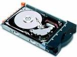 """Lenovo 300GB 10K SATA 2.5"""" slim -HS HDD (43X0802) -- via Amazon Partnerprogramm"""