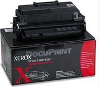 Xerox 106R00441 Toner black -- via Amazon Partnerprogramm