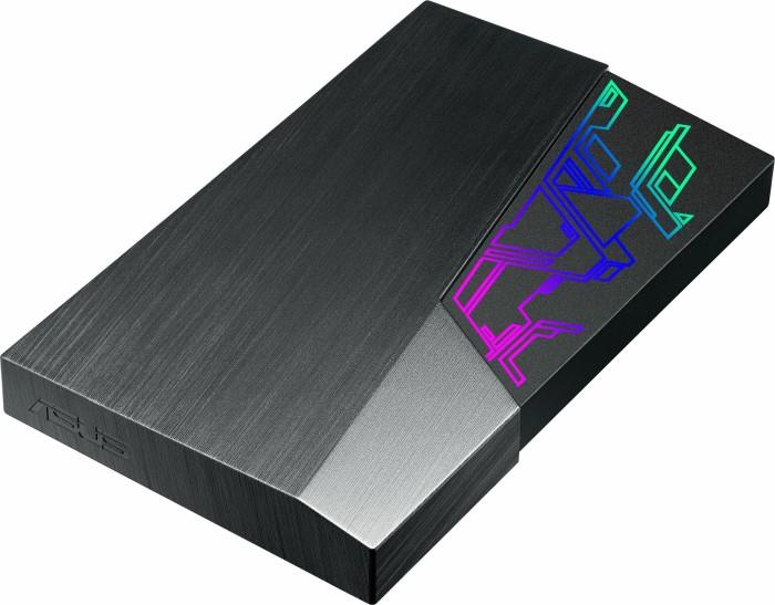ASUS FX EHD-A2T 2TB, USB 3.0 micro-B (90DD02F0-B8T010/90DD02F0-B89010)