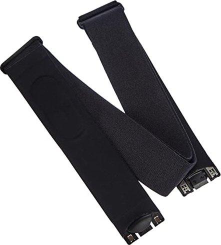 Suunto Dual Comfort Belt (Accessories) -- via Amazon Partnerprogramm