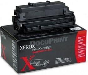 Xerox Toner 106R00442 black