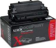 Xerox 106R00442 Toner schwarz -- via Amazon Partnerprogramm