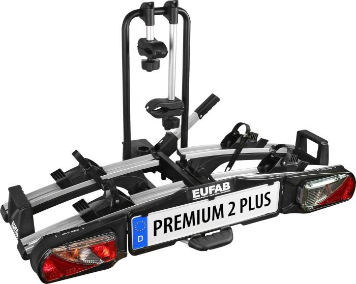 EUFAB Premium II Plus (11523) -- via Amazon Partnerprogramm