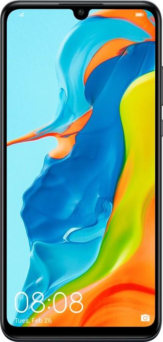 Huawei P30 Lite Dual-SIM 128GB mit Branding