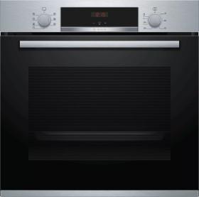 Bosch series 4 HBA533BS1 oven