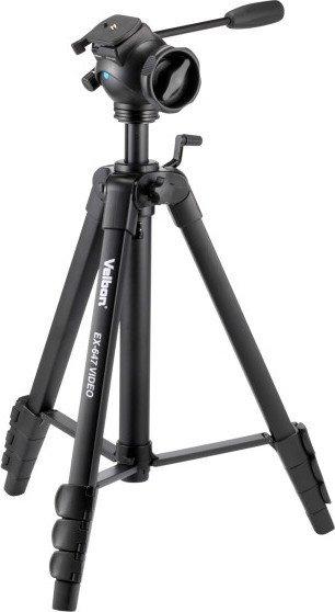 Velbon EX-647 (V232325)